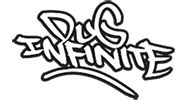 DugInfinite.com